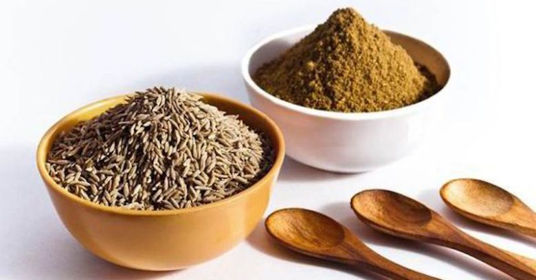 cumin-seeds-powder