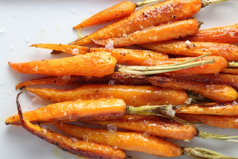 Roasted-Carrots-with-Cumin-and-Orange.jpg